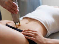 Laser hair removal in abu d, Laser skin Care (3) - Beauty Treatments