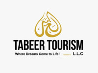 Tabeer Tourism (1) - Ταξιδιωτικά Γραφεία