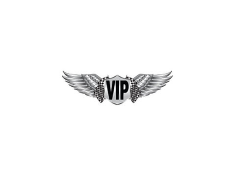 VIP Rent A Car - Hotels & Hostels