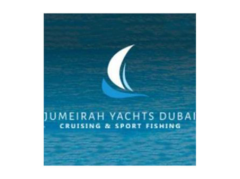 Jumeirah Yachts Dubai - Water Sports, Diving & Scuba