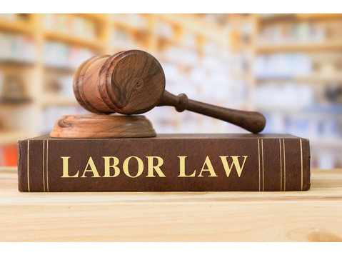 Labour Lawyers Uae - Commercial Lawyers