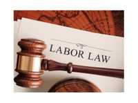Labour Lawyers Uae (1) - Commercial Lawyers