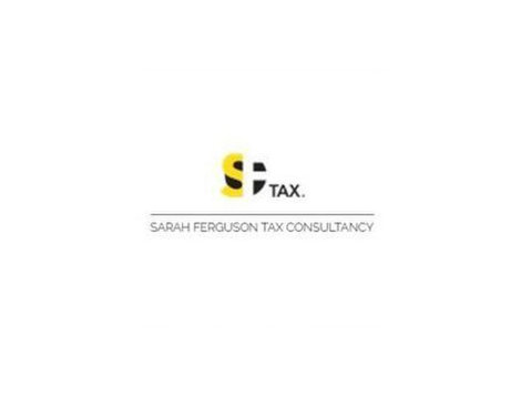 Sarah Ferguson Tax Consultancy - Financial consultants
