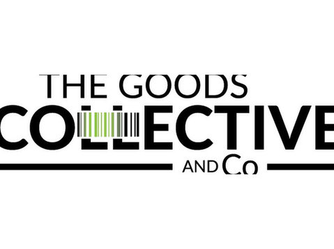 The Goods Collective & Co - Organic food