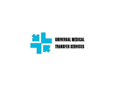 Universal Medical Transfer Services - Repatriation