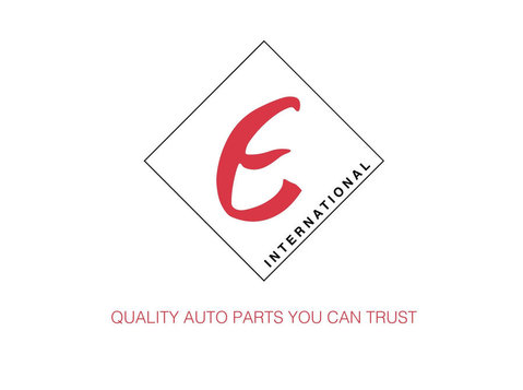 Elite International Motors - Car Repairs & Motor Service