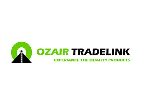 Ozairetradelink - Import/Export