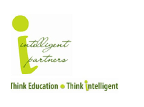 intelligent partners llc - Coaching & Training