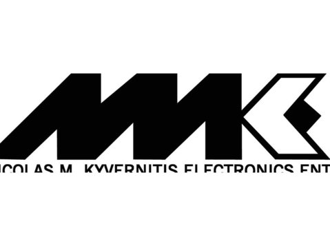 Nmk Electronics - Electrical Goods & Appliances
