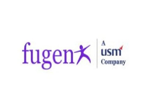 FuGenX Technologies - Business & Networking