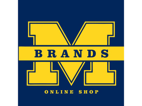 mBrands - Computer shops, sales & repairs