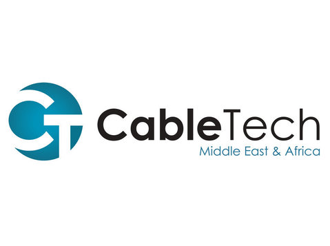 Cable Tech Middle East & Africa - Electrical Goods & Appliances