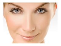 skin tightening in dubai (1) - Chirurgia estetica