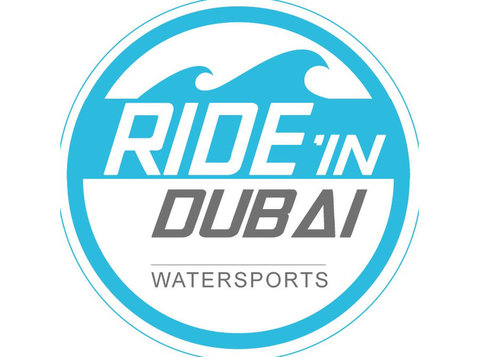 Water Sports Dubai | Ride In Dubai - Water Sports, Diving & Scuba