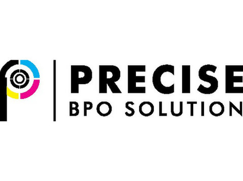 Precise BPO Solution - Business & Networking