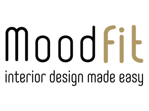 Moodfit - Furniture