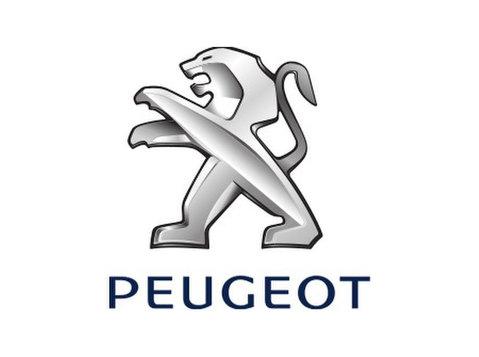 Peugeot uae - Car Dealers (New & Used)