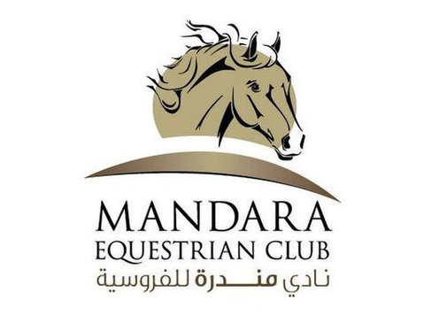 Mandara Equestrian Club - Horses & Riding Stables