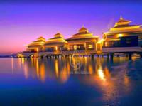 Binayah Real Estate Brokers L.l.c (2) - Estate Agents