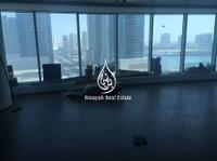 Binayah Real Estate Brokers L.l.c (4) - Estate Agents