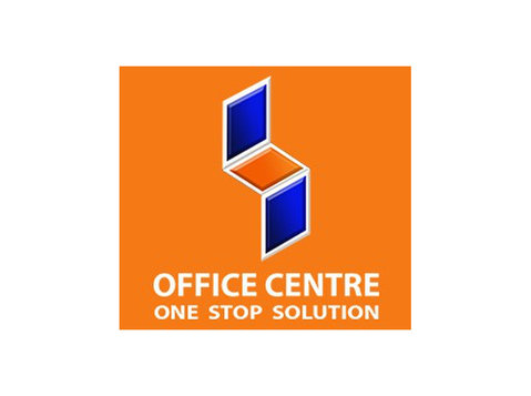 office centre - Office Supplies