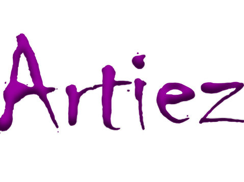 Artiez - Online Art Gallery - Shopping