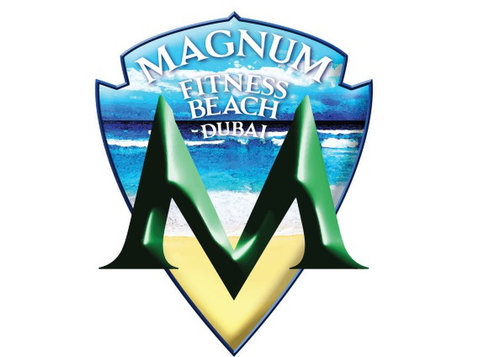 Magnum Fitness Beach - Gyms, Personal Trainers & Fitness Classes