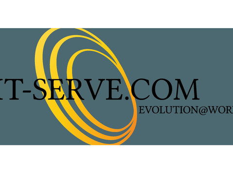 IT-Serve - Business & Networking
