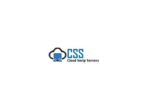 cloudsmtpservers - Business & Networking