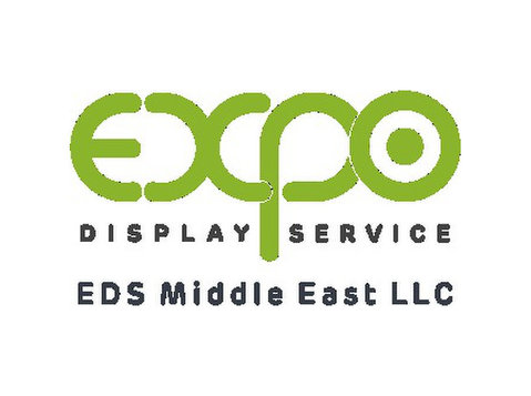 eds middle east llc - Marketing & PR