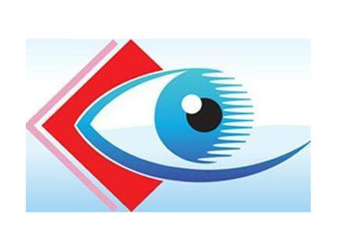 New Vision Eye Center - Alternative Healthcare