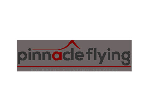 pinnacleflying.com - Consultancy