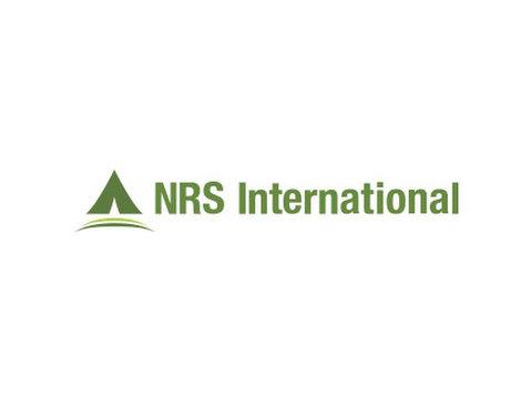 Nrs International - Import/Export