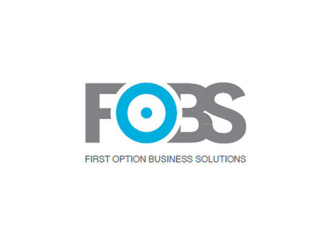 Fobs Business Solutions - Business & Networking
