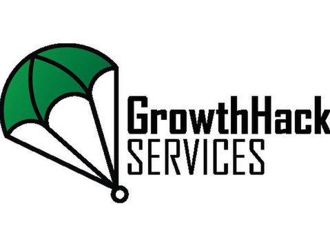 Growth Hack Services - Marketing & PR