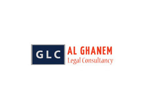 Al Ghanem Legal Consultancy - Consultancy