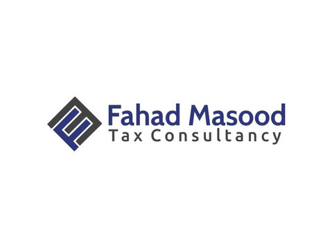 FMT Consultancy - Tax advisors
