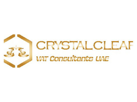 Crystal Clerar - Business Accountants