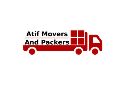 Movers and Packers Dubai Moveruae - Company formation