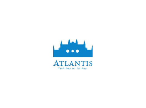 Atlantis The Palm - Ristoranti