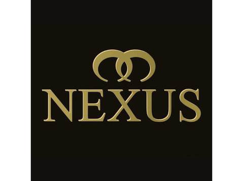 Nexus Group - Financial consultants