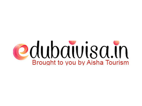edubaivisa.in - Immigration Services