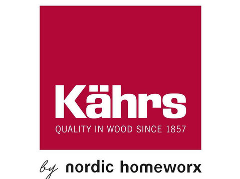 Nordic Homeworx - Servizi Casa e Giardino