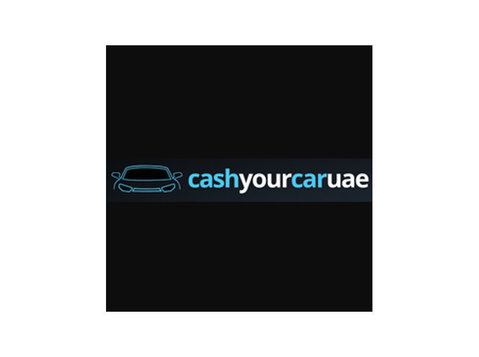 Cashyourcaruae - Car Dealers (New & Used)