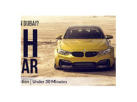 Cashyourcaruae (2) - Car Dealers (New & Used)