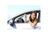 Cashyourcaruae (4) - Concessionarie auto (nuove e usate)