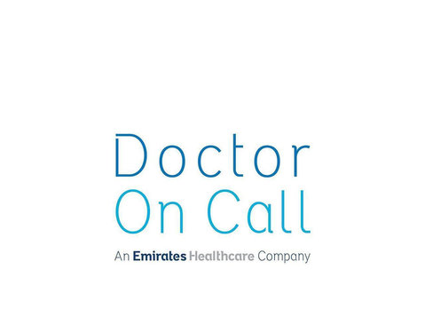 Doctor on Call - Doctors