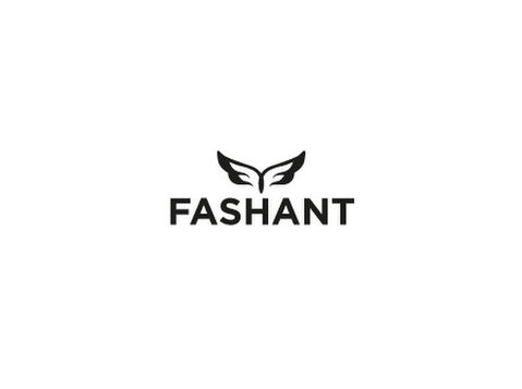 Fashant - Shopping