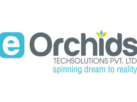 e Orchids Techsolutions Pvt. Ltd. - Consultancy