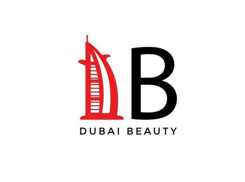 Dubai Beauty - Expat websites